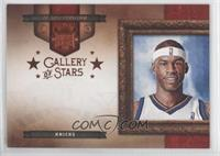 Al Harrington /149