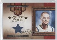 Kevin Love /299