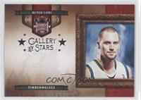 Kevin Love /49