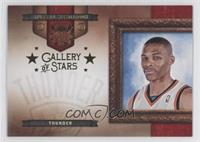 Russell Westbrook /249