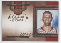 Shane Battier /249