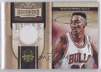 Scottie Pippen /299