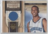 Chris Paul /299