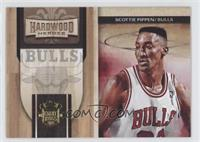 Scottie Pippen /249