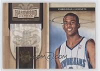 Chris Paul /249
