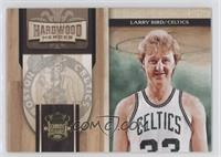 Larry Bird /249