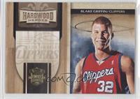 Blake Griffin /249