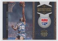 Kenny Smith /149