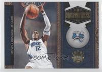Dwight Howard /149