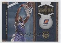 Jason Richardson /149