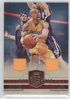 Derek Fisher /149