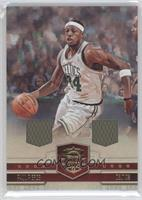 Paul Pierce /149