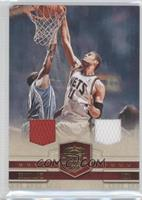 Brook Lopez /149
