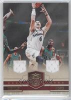 Mike Miller /149