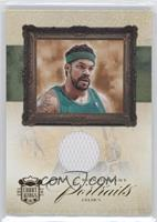 Rasheed Wallace /299