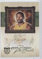 Ron Artest /149