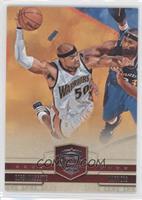 Corey Maggette /99