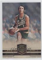 Lenny Wilkens /450