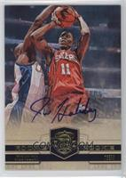Jrue Holiday /649