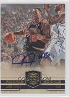 James Johnson /649