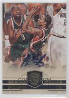 Brandon Jennings /649