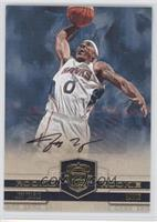Jeff Teague /649