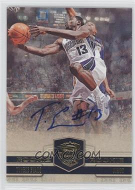 2009-10 Court Kings #147 - Tyreke Evans /649
