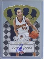 Stephen Curry /399