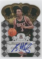 Brandon Jennings /399