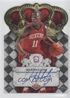 Jrue Holiday /599