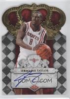 Jermaine Taylor /699