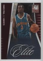 Chris Paul /199