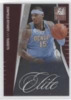 Carmelo Anthony /249