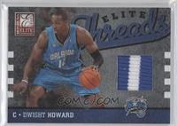 Dwight Howard /50