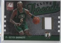 Kevin Garnett /50