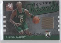 Kevin Garnett /99