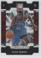 Kevin Durant /65