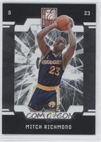 Mitch Richmond /499