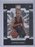 Stephen Curry /499