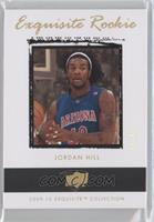 Jordan Hill /43