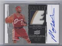 Mo Williams /50