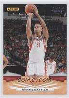 Shane Battier /199