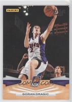 Goran Dragic /199