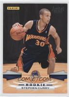 Stephen Curry /199