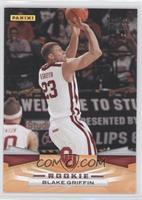 Blake Griffin /199