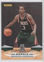 Brandon Jennings /199