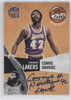 Connie Hawkins /199