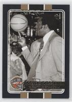 Meadowlark Lemon /199