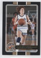 Nancy Lieberman-Cline /199
