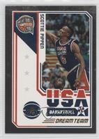 Scottie Pippen /199